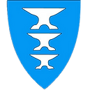 kommunelogo.png
