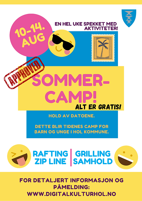 SOMMER CAMP! (2).png