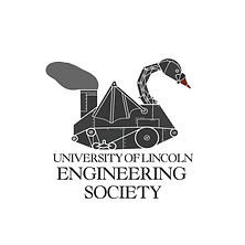 University of Lincoln Engineering Society