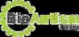 BioAutism Logo Trans.png