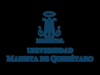 Universidad Marista de Querétaro.png