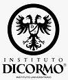 DICORMO.jpg