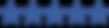 5stars blue.png
