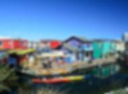 fishermans-wharf-1242853_960_720 (1).jpg