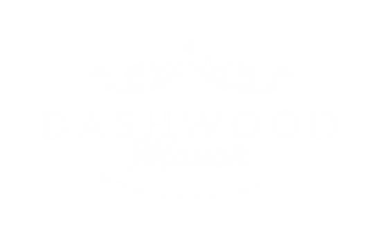 Dashwood Logo White.png