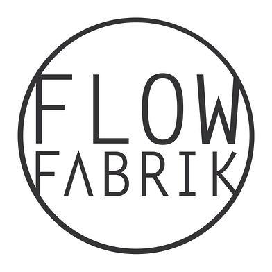 logoflowfabrik.jpg