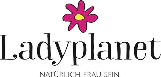 Ladyplanet Logo.jpg