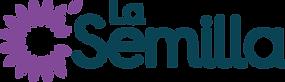 LaSemilla_Logo_def_2.png
