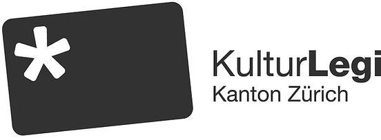 KuLe_Logo_ZH_RGB_quer_p_edited.jpg