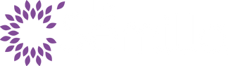 LaSemilla_Logo_def_1.png