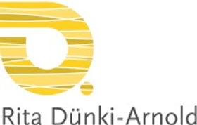 Logovorlage cvmyk.jpg