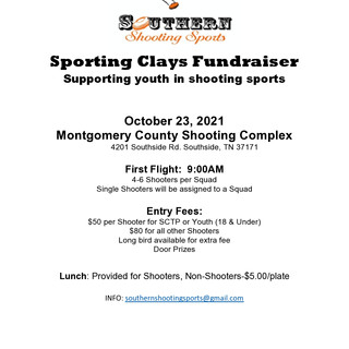 2021Sporting Clays Fundraiser-page0001.jpg