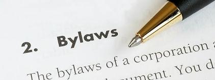 bylaws.jpg