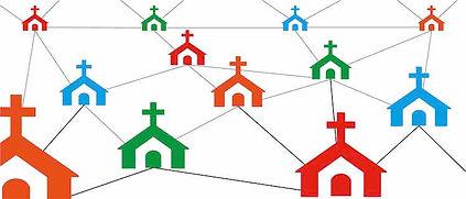 church_network.png.jpeg
