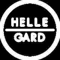 Helle Gard