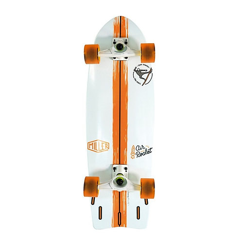 Miller Surf Skate | SEAN GUNNING PRO MODEL