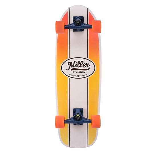 Miller Surf Skate | CLASSIC
