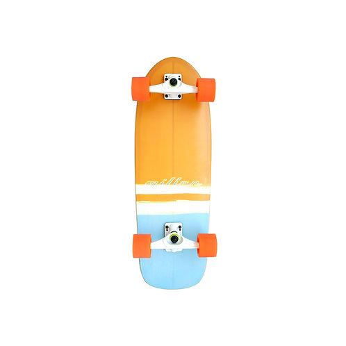 Miller Surf Skate | NEW MUNDAKA