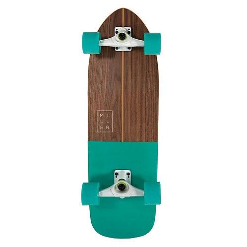 Miller Surf Skate   SOUL JADE