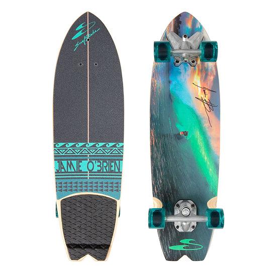 Surf Skate | J.O.B Pipeline Pro