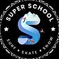 בית ספר גלישה SUPR SCHOOL