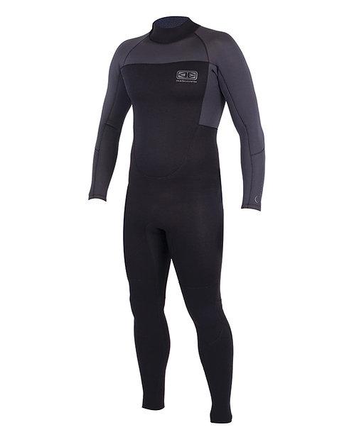Ocean & Earth Free-Flex 3.2mm | חליפת גלישה ארוכה לגברים