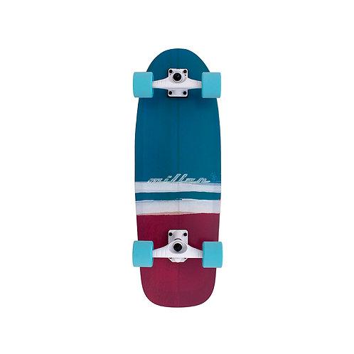 Miller Surf Skate   MUNDAKA