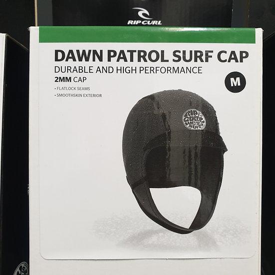 "Rip Curl | כובע גלישה לחורף 1.5 מ""מ"