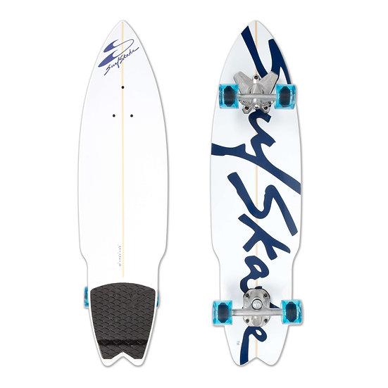 Surf Skate | Premiere Navy