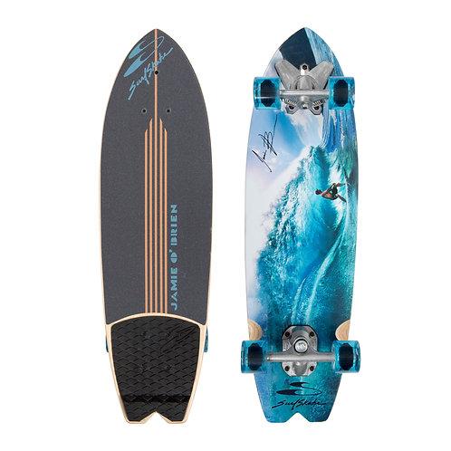 Surf Skate | J.O.B Teahupo Pro