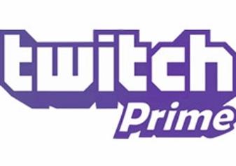 twitch-prime-logo.webp