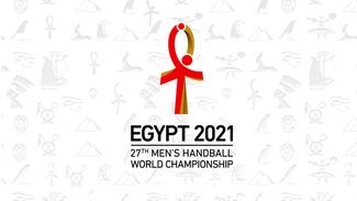 EGYPT 2021: SAISON INTEGRALE