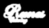 logo1-White-lrg-1.png
