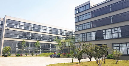Factory 1-01.jpg