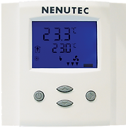 NTC-680-830-841-842-843-(low-rise).png