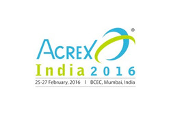 Logo-Event-ACREX_India