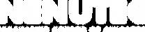 Nenutec Logo (WHITE) Web & Screen 300dpi
