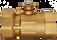 NVCB-2-Way-7000-Series.png