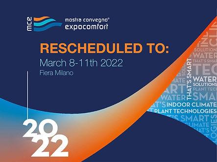 MCE Milano Google Post - Rescheduled_画板