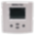 NPC 680 Series.png