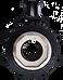 NVCB-9000-Series.png