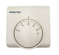 NTC-700 (low-rise).png