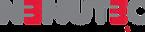 Nenutec Logo (RGB) Web & Screen 300dpi.p