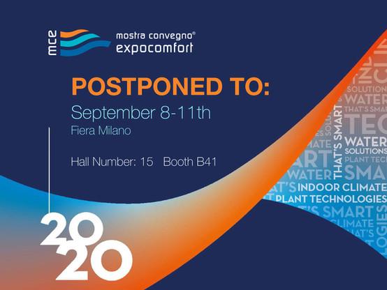 MCE Milano Google Post - Postponed_画板 1.