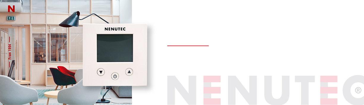 NENUTEC Web Banner 2020 NTS9800.jpg
