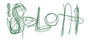 logo_sploh.jpg