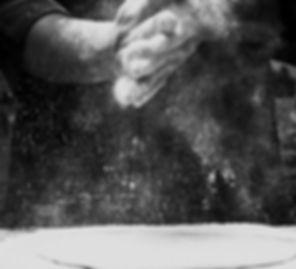 baked-chef-cook-dough-784632.jpg