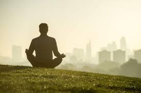 Mindfulness: meditação e promoção da saúde