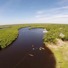 Loxahatchee River Race 2014 (12).jpg