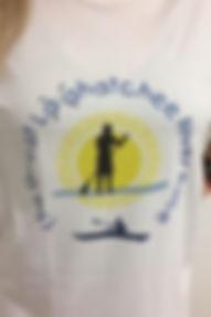 lox tshirt (2).jpg